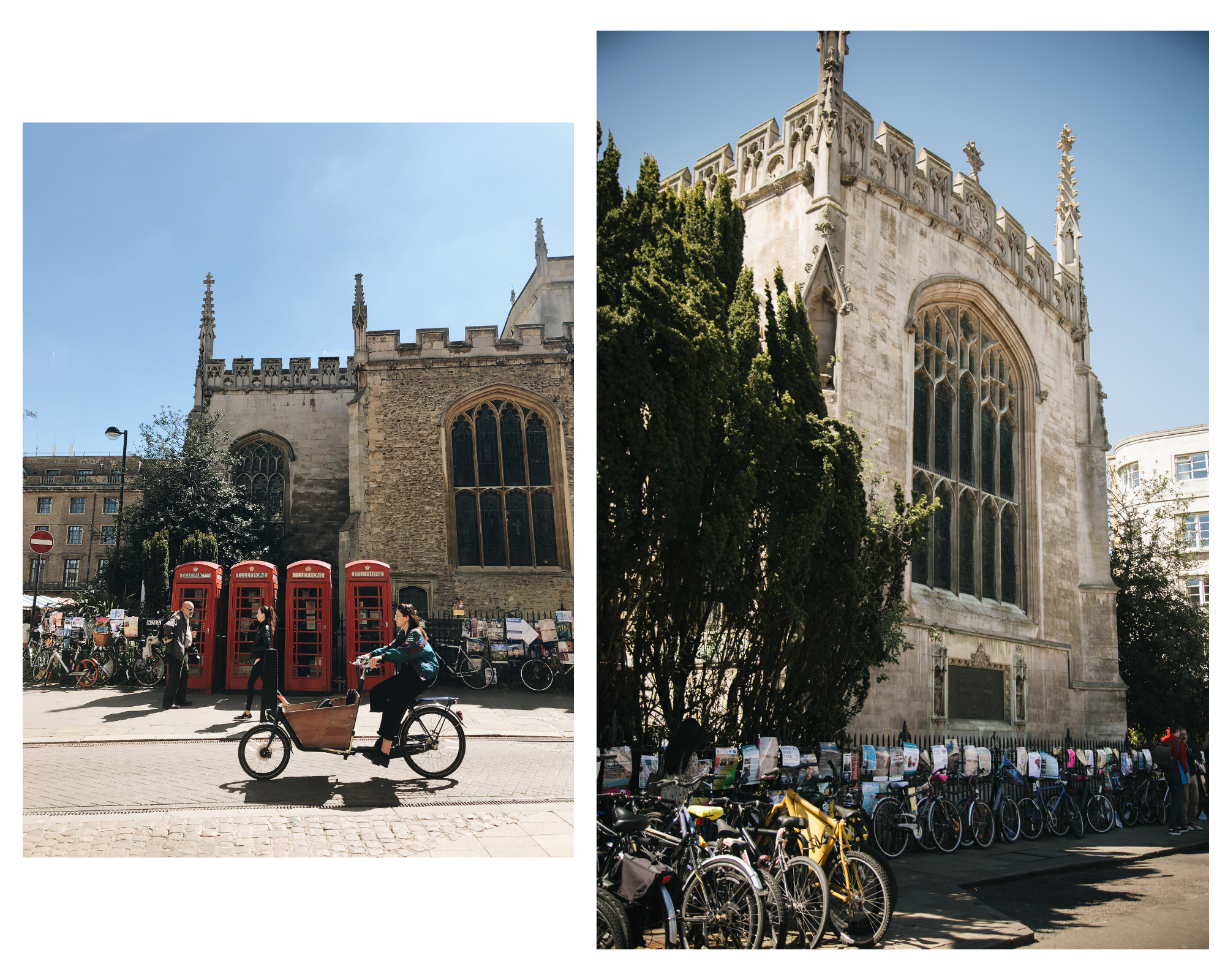 Cambridge-vélo-city-trip.jpg