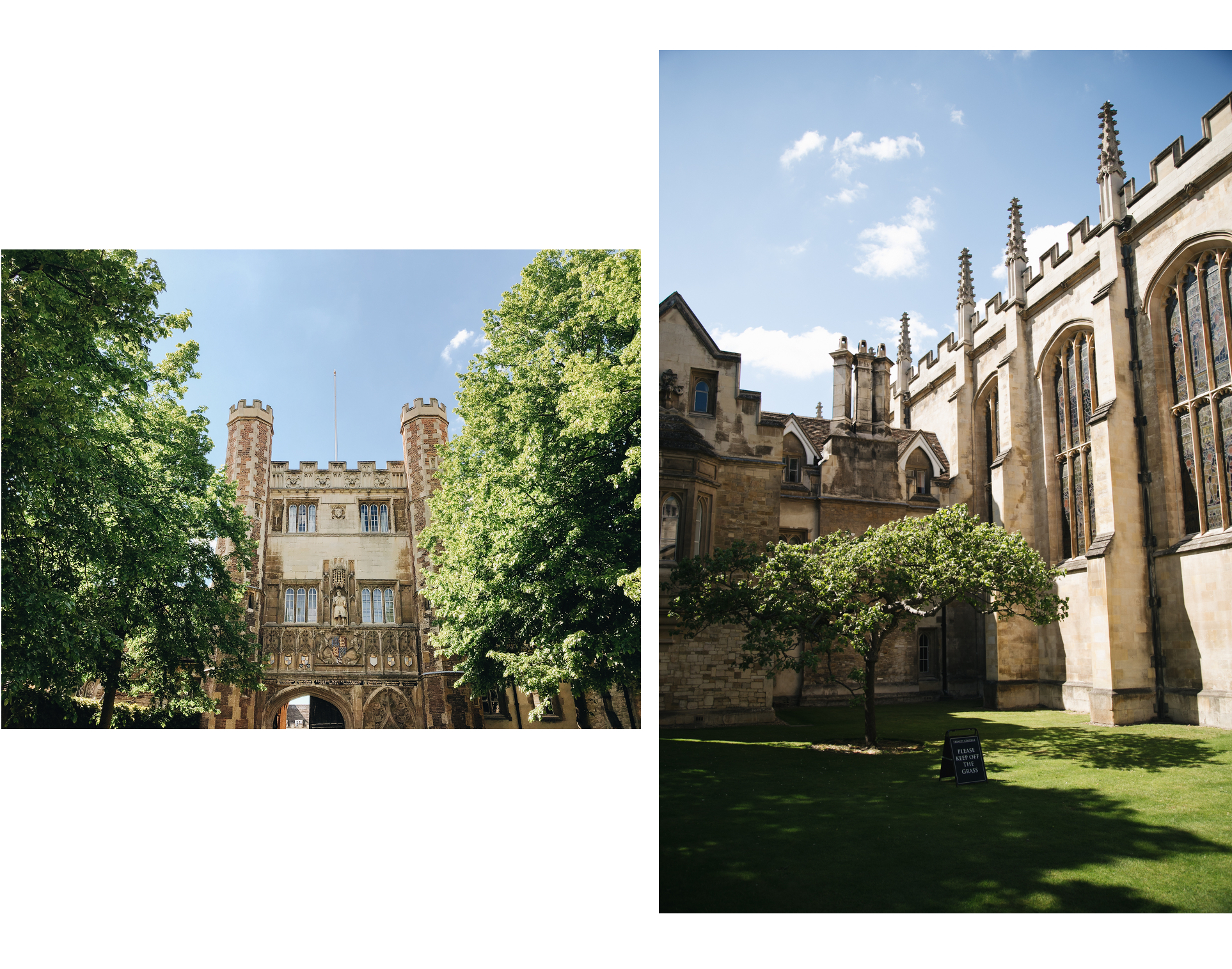 Trinity-college-Cambridge-universite-voyage.jpg