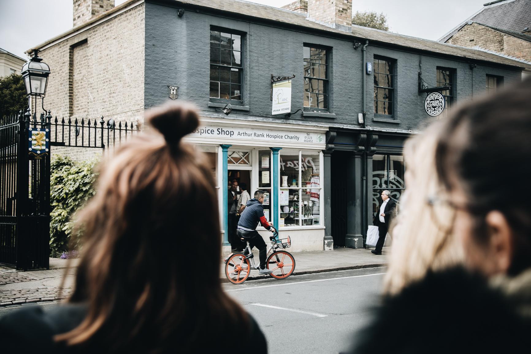 Visit-cambridge-travel-blog-onmyway.jpg