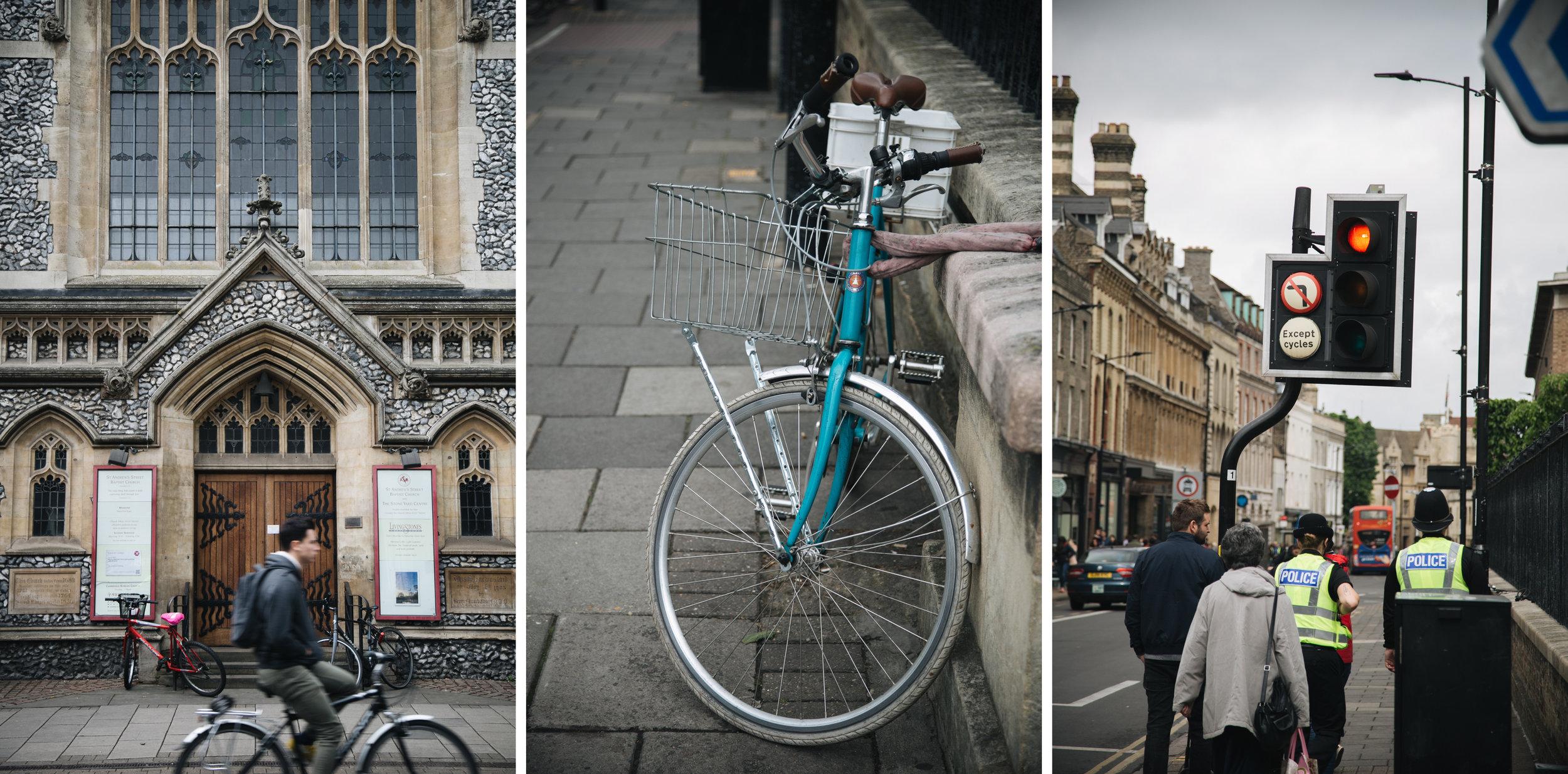 Cambridge-visiter-que-voir.jpg