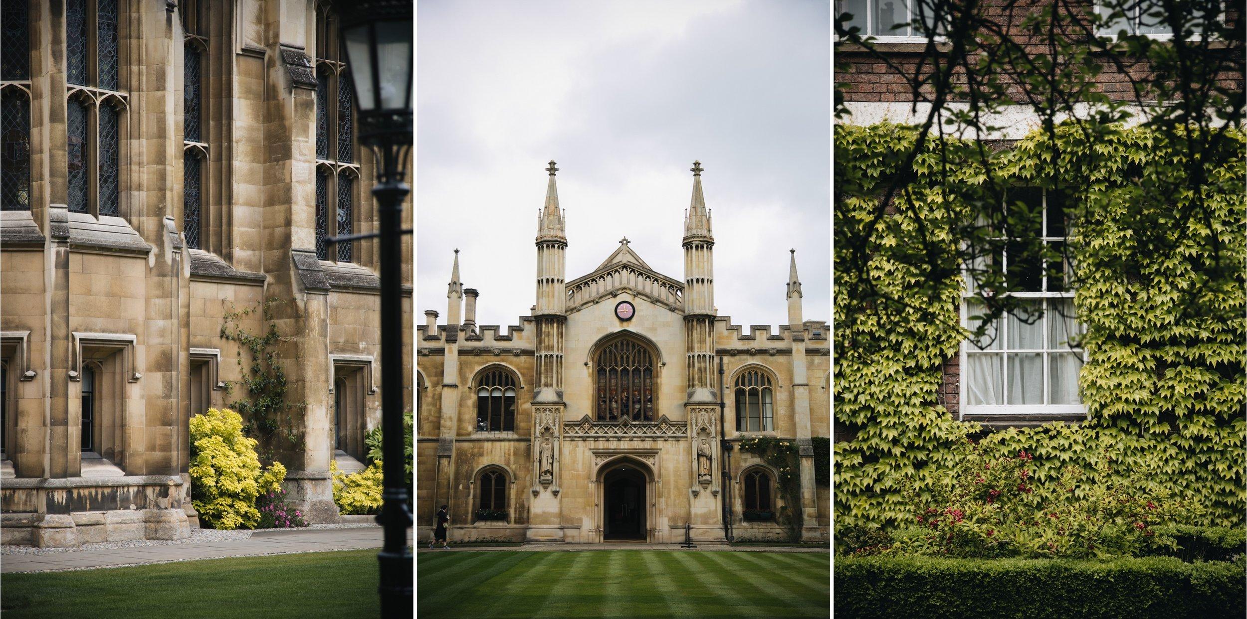 colleges-cambridge-corpus-christi.jpg