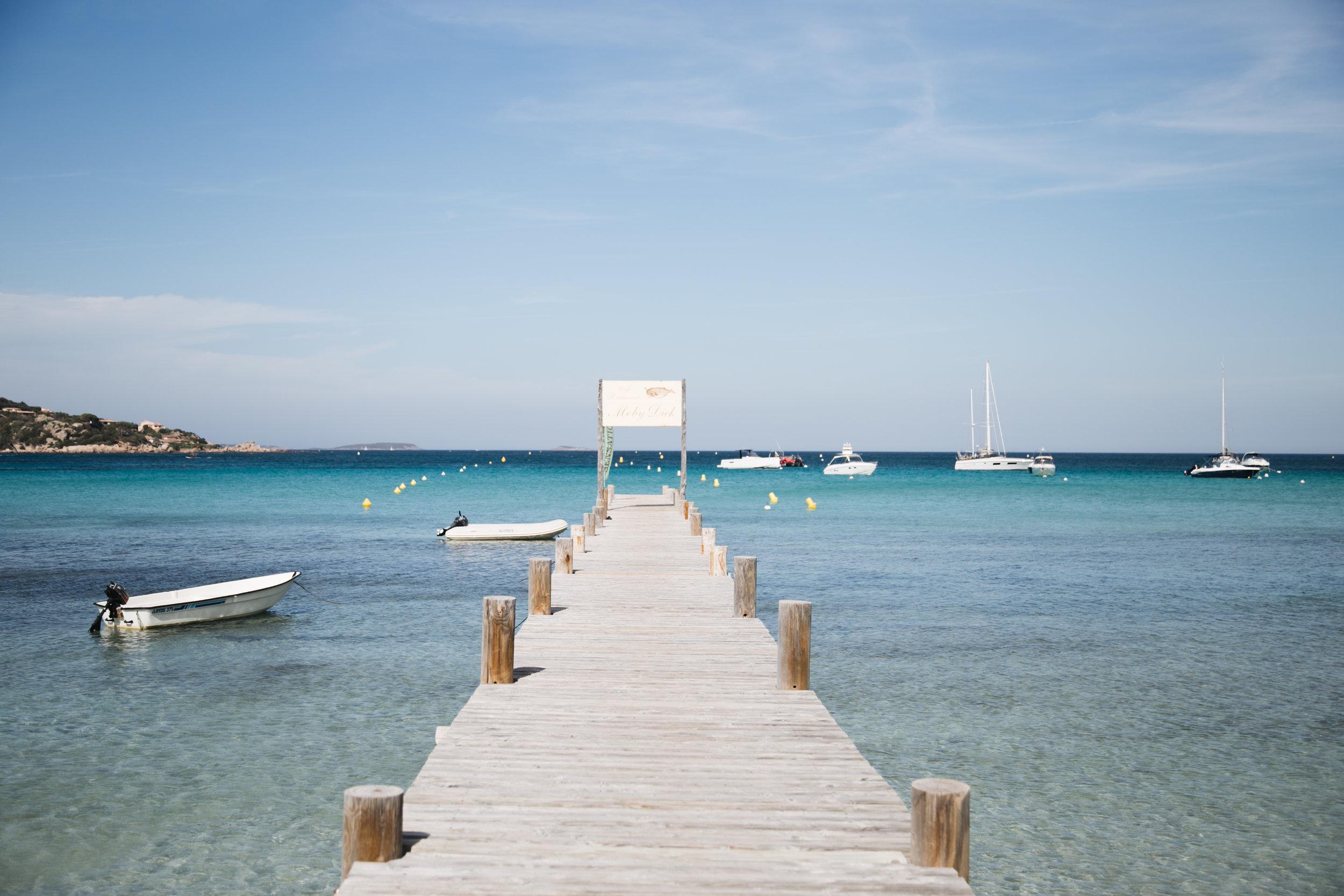 Blog-porto-vecchio-corse-que-faire-santa-giulia.jpg