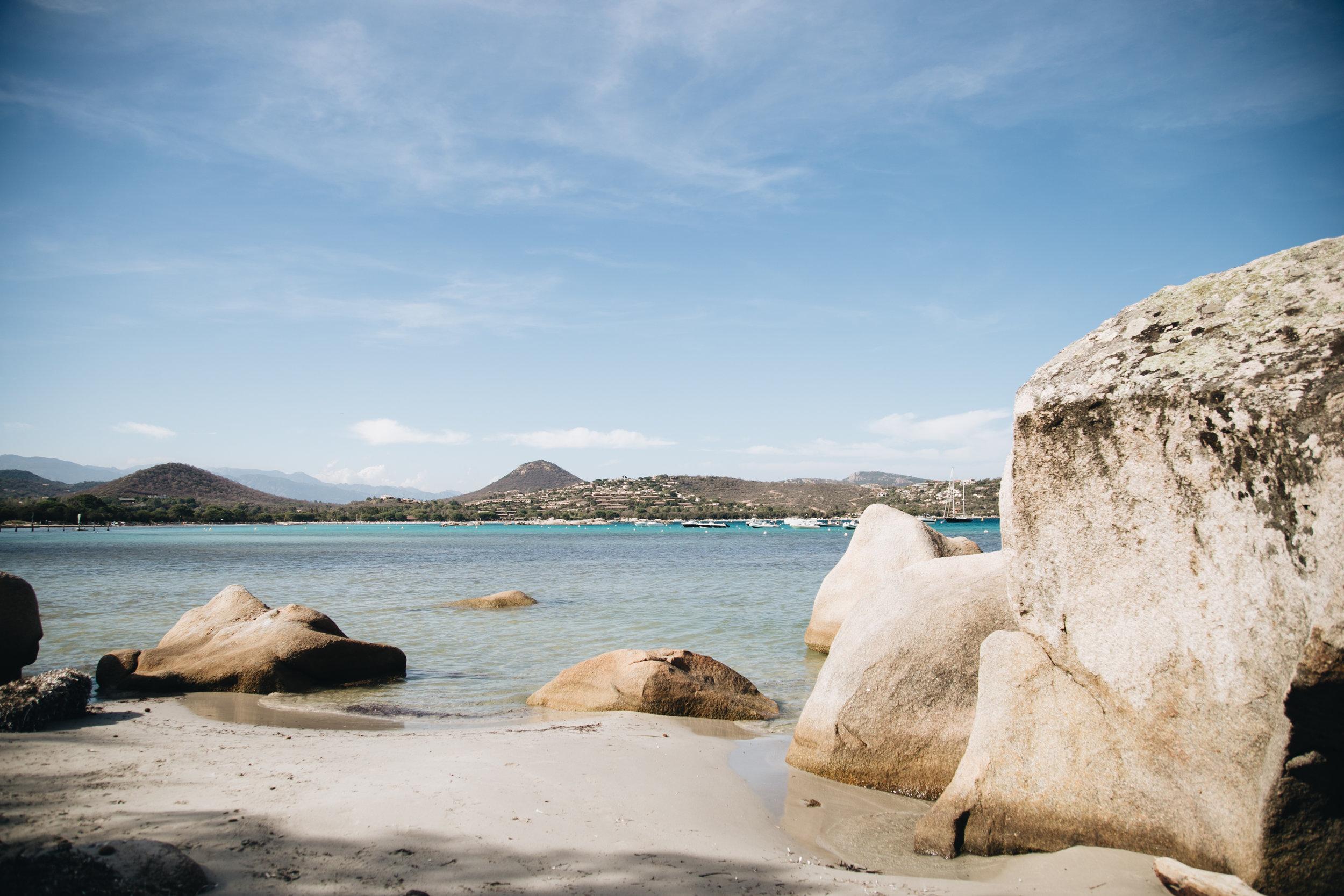santa-giulia-plage-porto-vecchio-corse.jpg