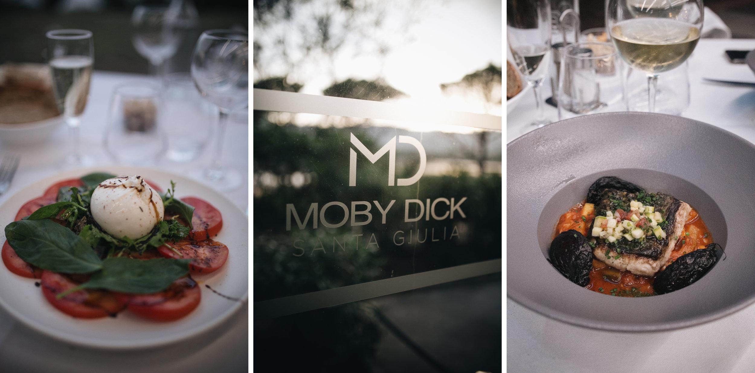 la-table-de-moby-dick-santa-giulia-restaurant-porto-vecchio.jpg