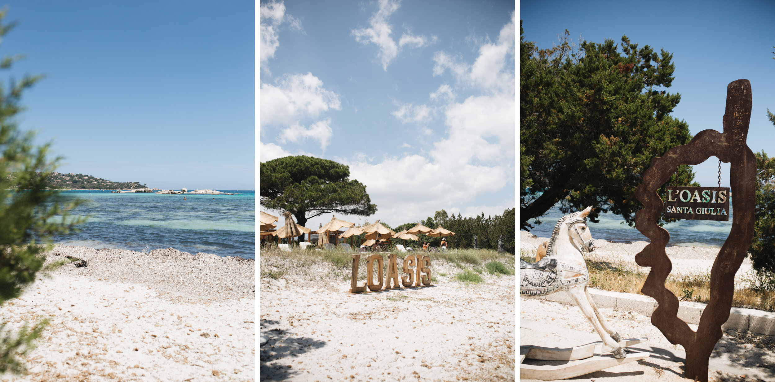 Oasis-santa-giulia-porto-vecchio-bar-vegan-bio.jpg
