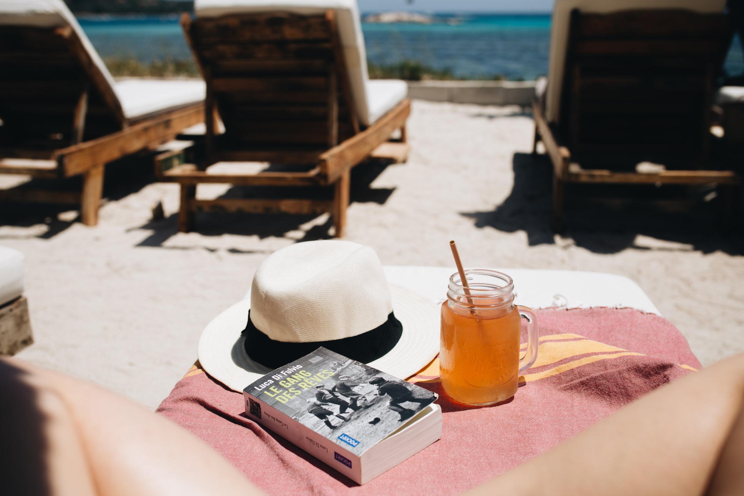 oasis-santa-giulia-porto-vecchio-plage-blog.jpg