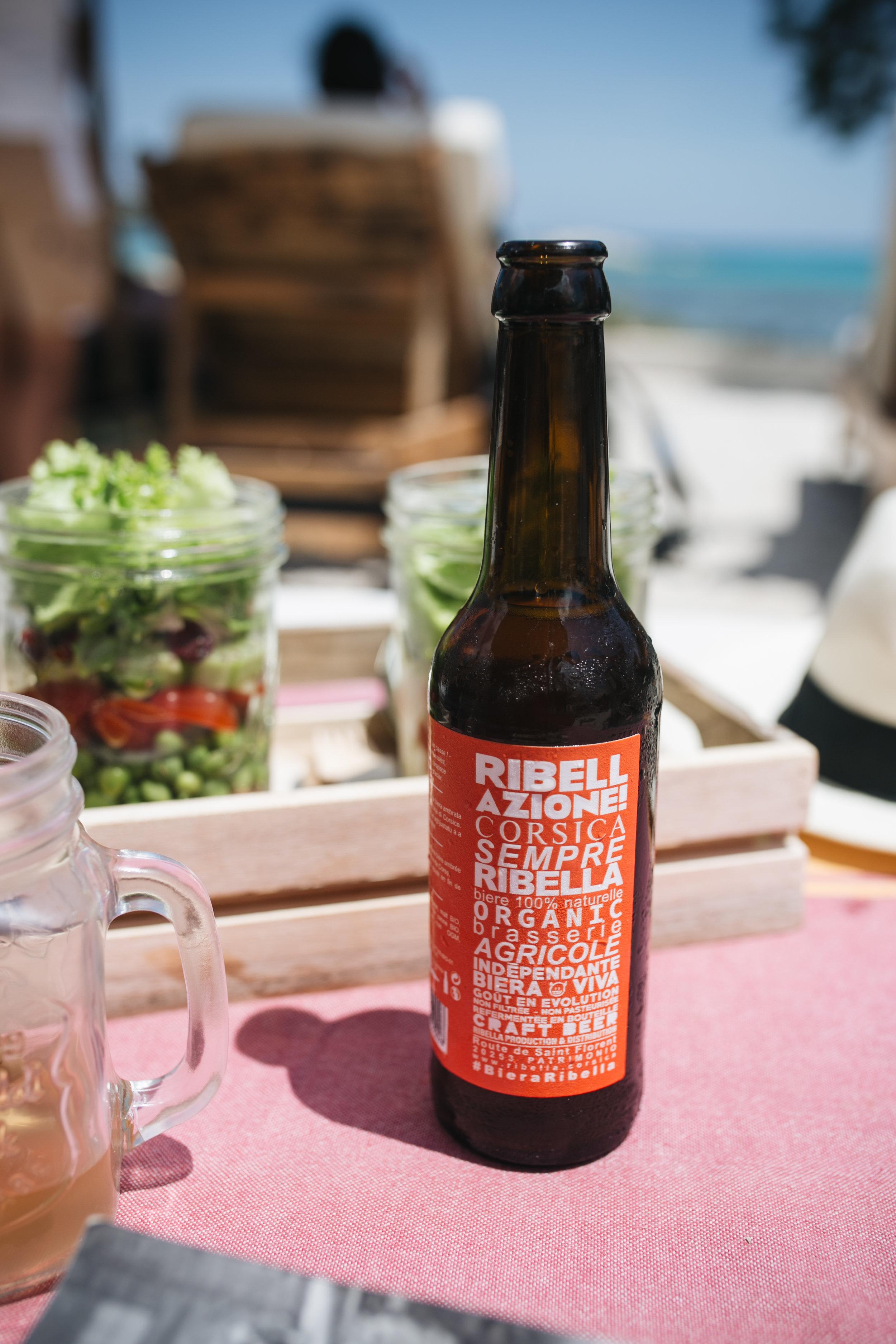 oasis-santa-giulia-biere-ribella.jpg