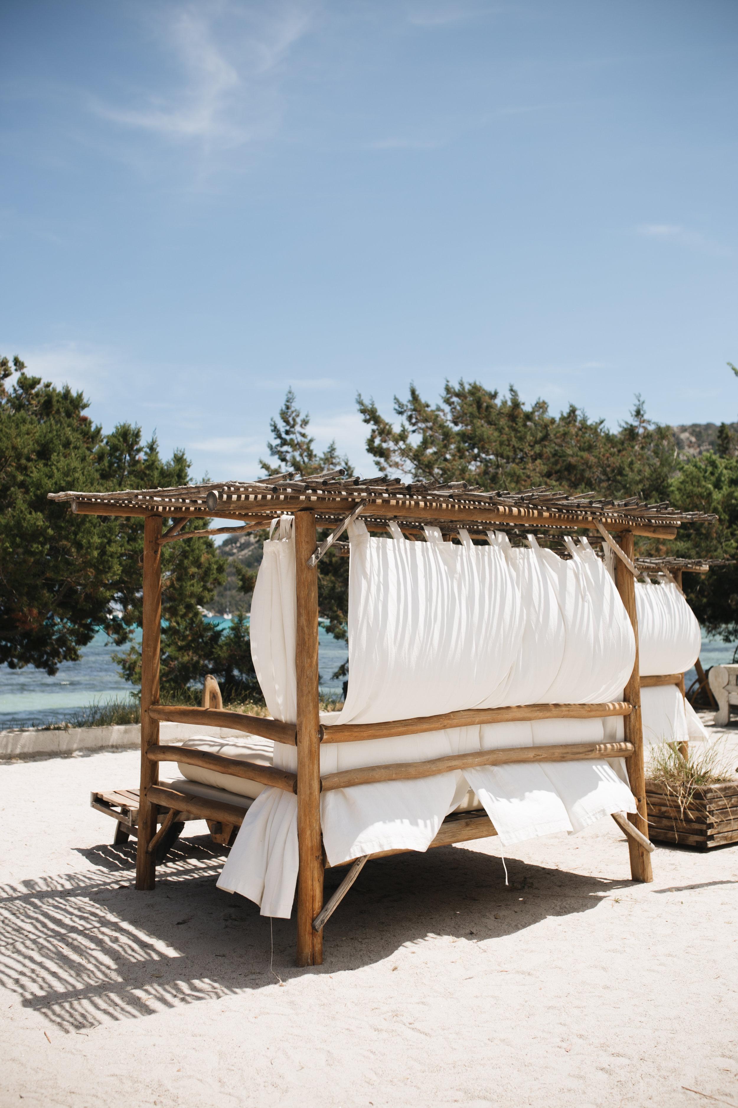 oasis-santa-giulia-porto-vecchio-plage.jpg