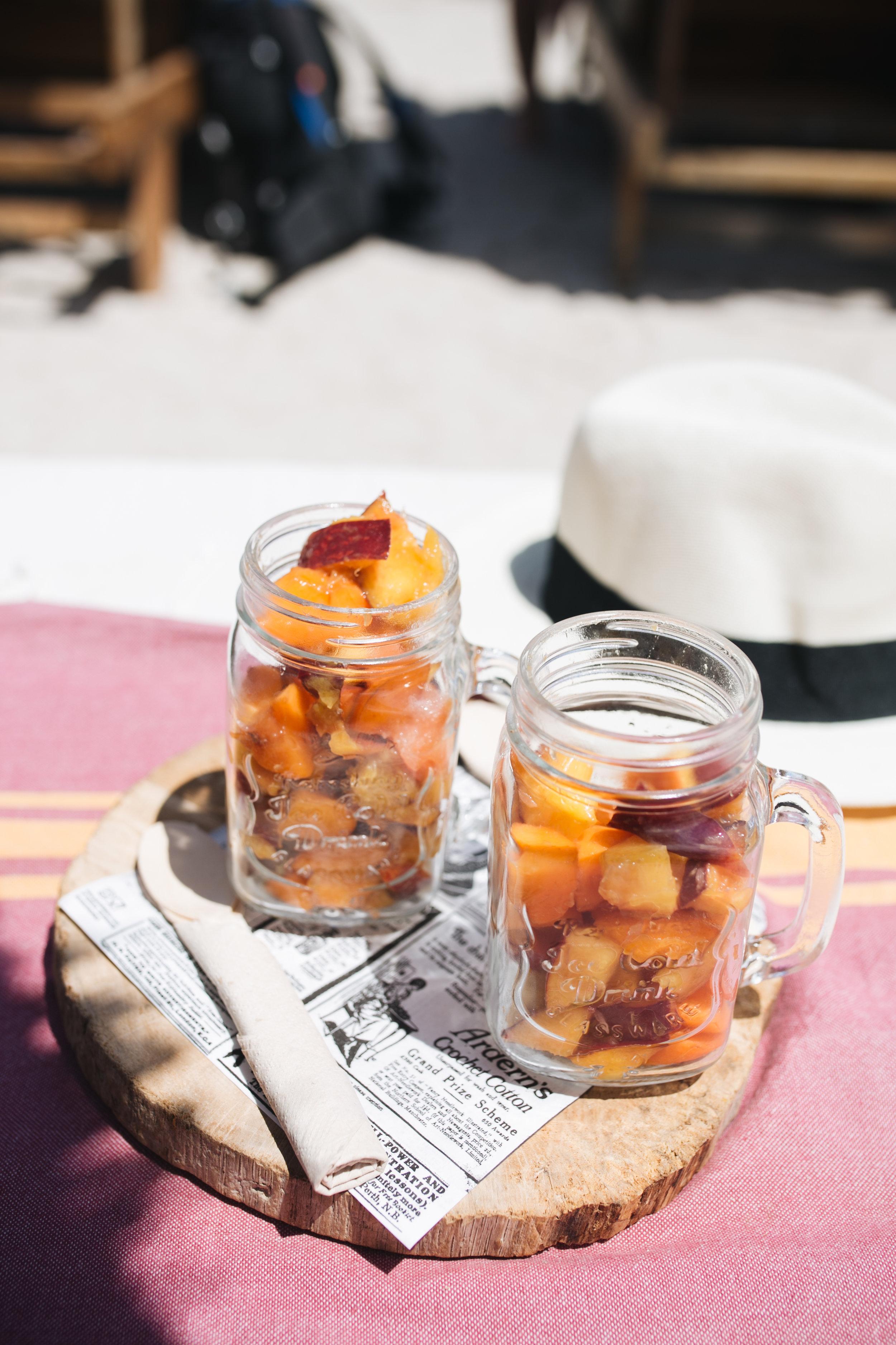 oasis-santa-giulia-porto-vecchio-salade-fruits.jpg