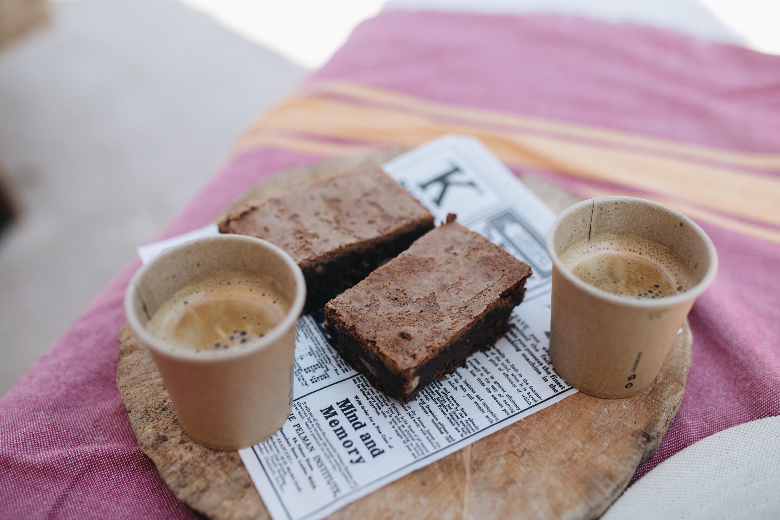 brownie-vegan-oasis-santa-giulia-corse.jpg