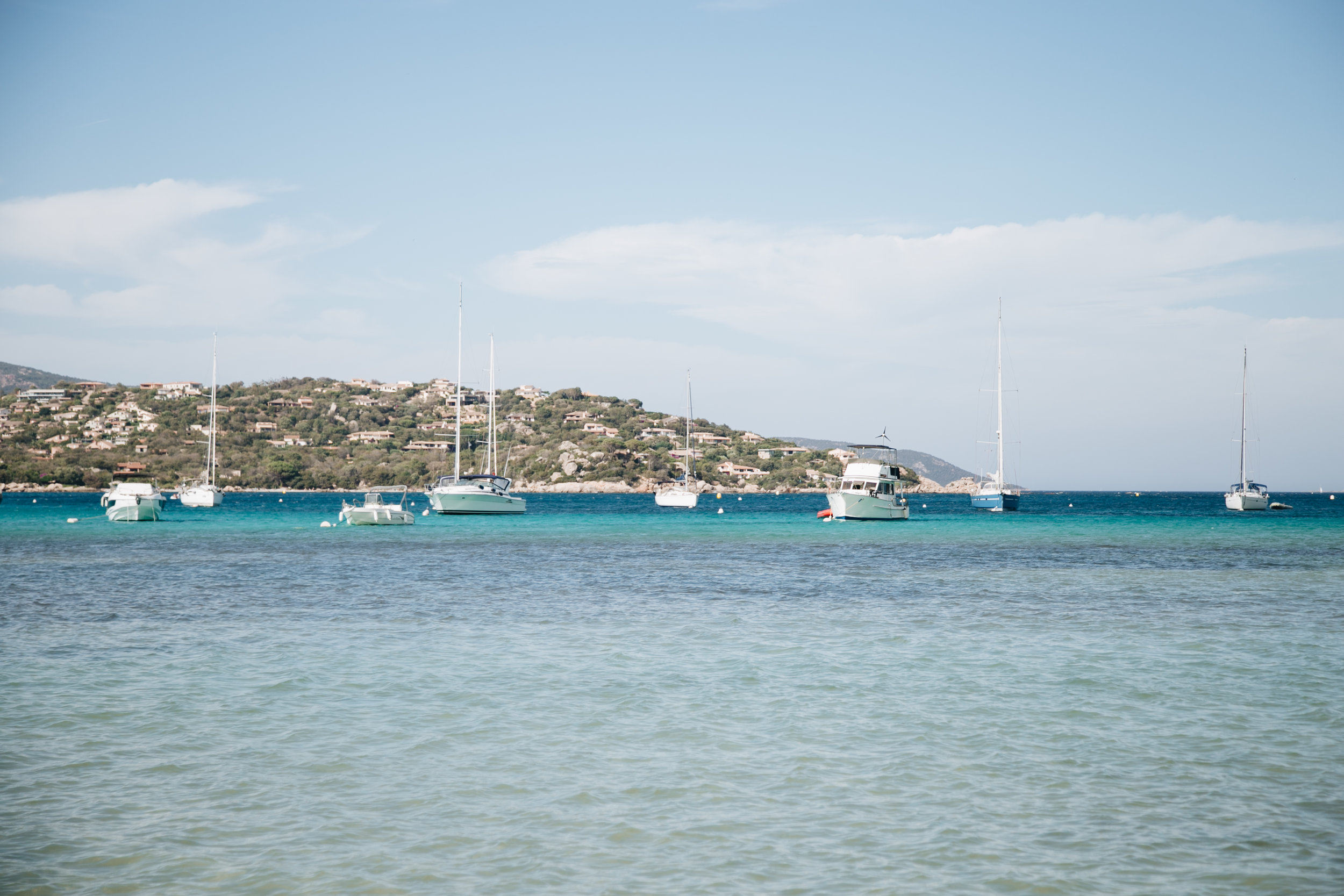 yachts-santa-giulia-beach-corsica.jpg