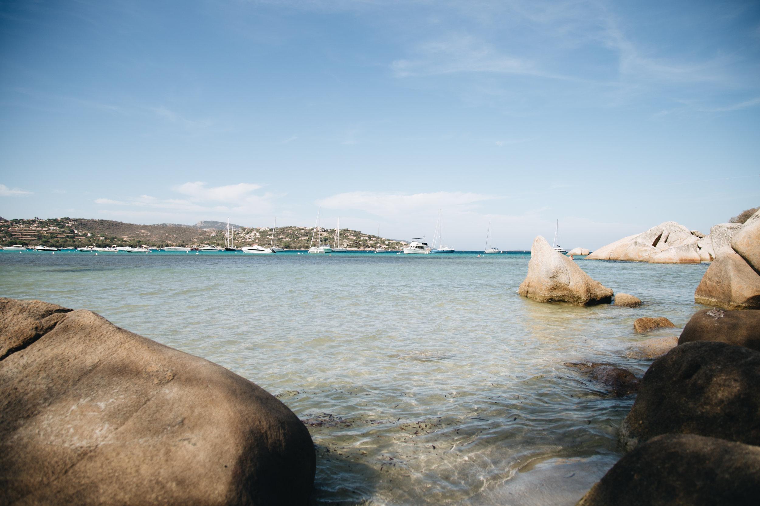 santa-giulia-plage-porto-vecchio-corsica.jpg