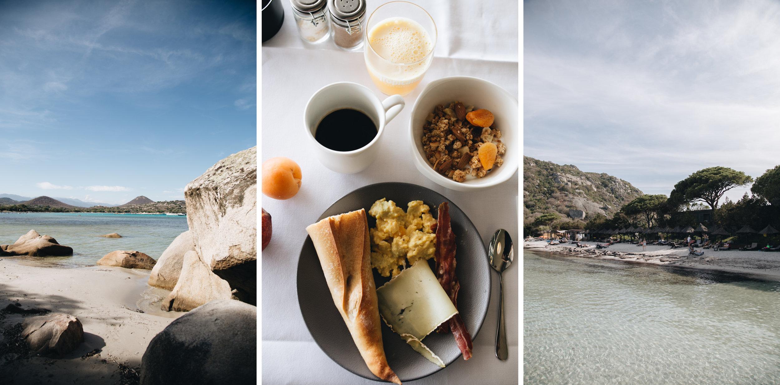 moby-dick-petit-dejeuner-hotel-santa-giulia.jpg