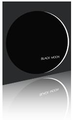 Black-Moon-reflected.png