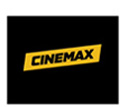 Cinemaxlogo.jpg