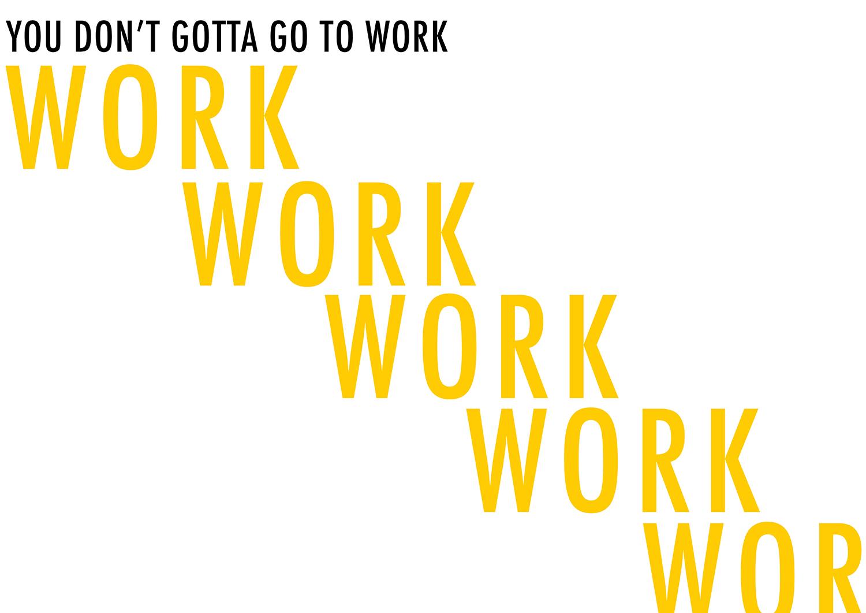 GAVIN MILLAR | WORK EDITORIAL