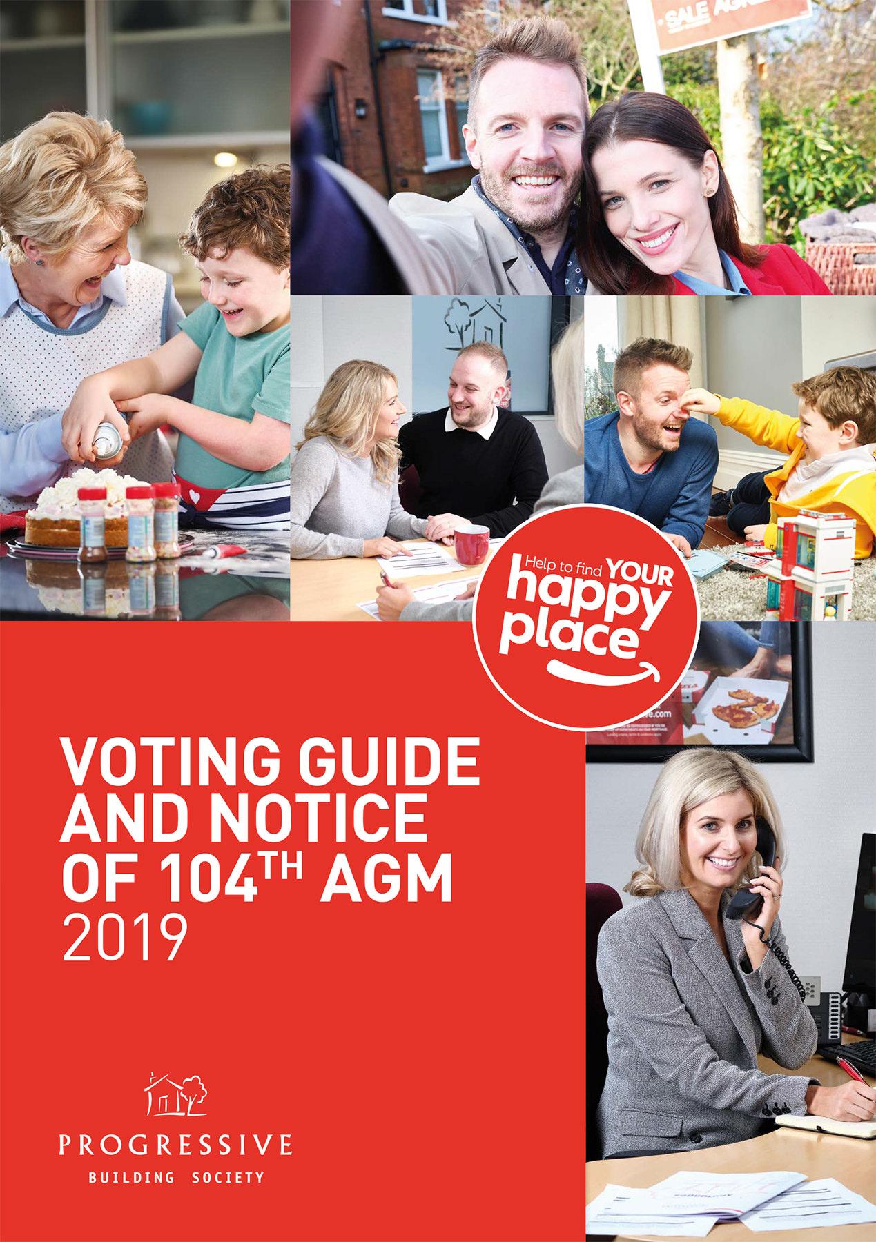 008881 Progressive AGM Voting Guide A5 v8_WEB-1.jpg