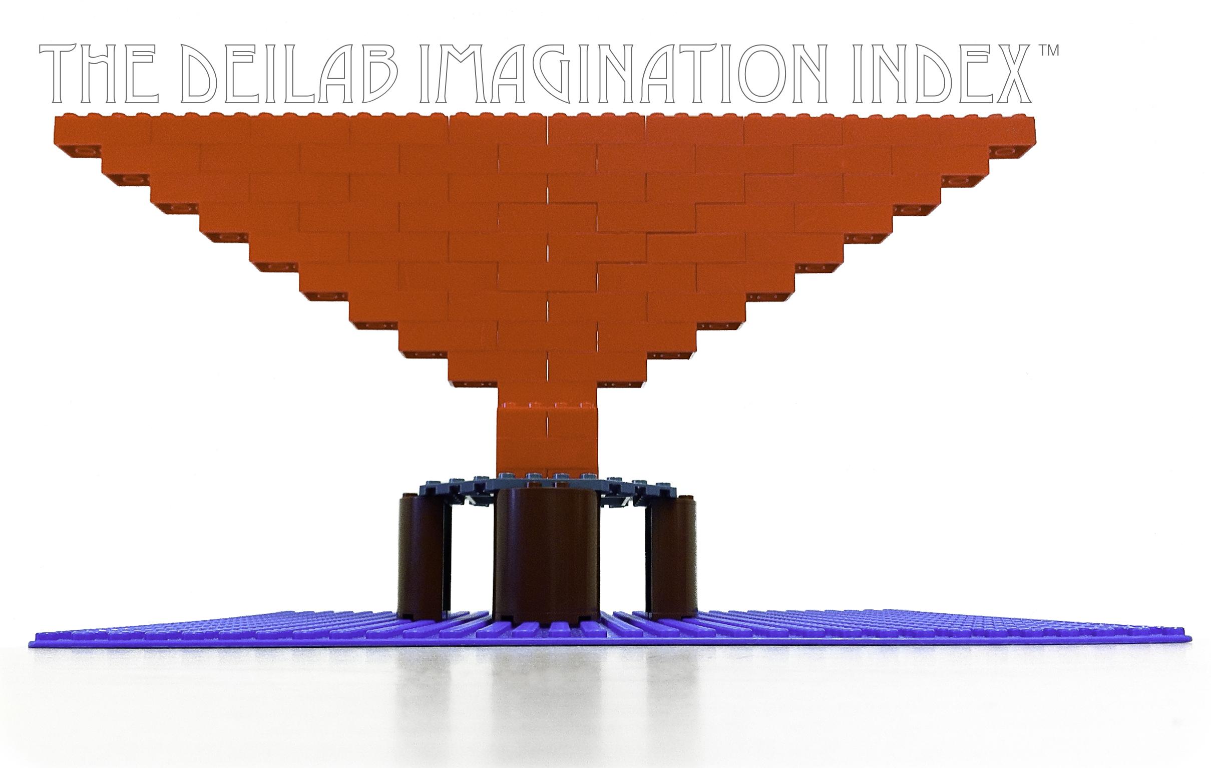 DEIAB_I-Index_Full_Rez.jpg