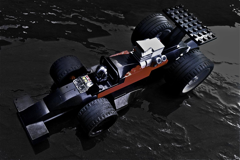 LEGO_Racer_SP.jpg
