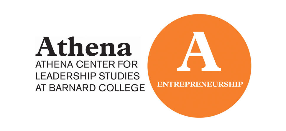 Athena_logo_Columbia_eship_resource_page.jpg
