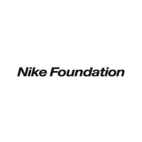 NikeFoundationLogo.jpg