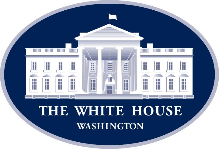 awhite-house-logo-again.jpg