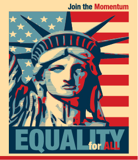 JulyMixer_EqualityforALL.jpg