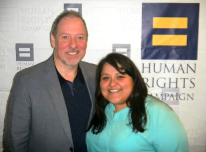 By chris Lindsey & Liz Rodriguez | 2015 Federal Club Co-Chairs