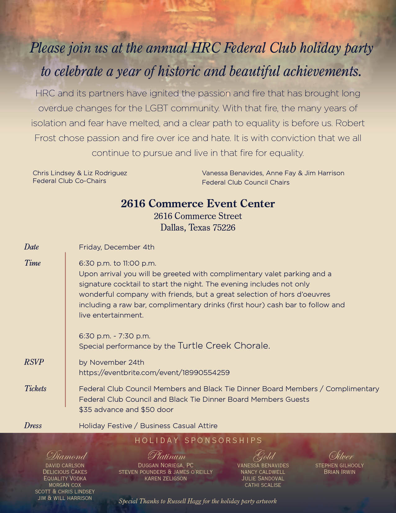 2015_DFW_FC_HolidayGala.png
