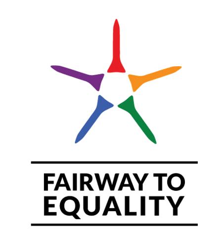 FTE Logo.jpg