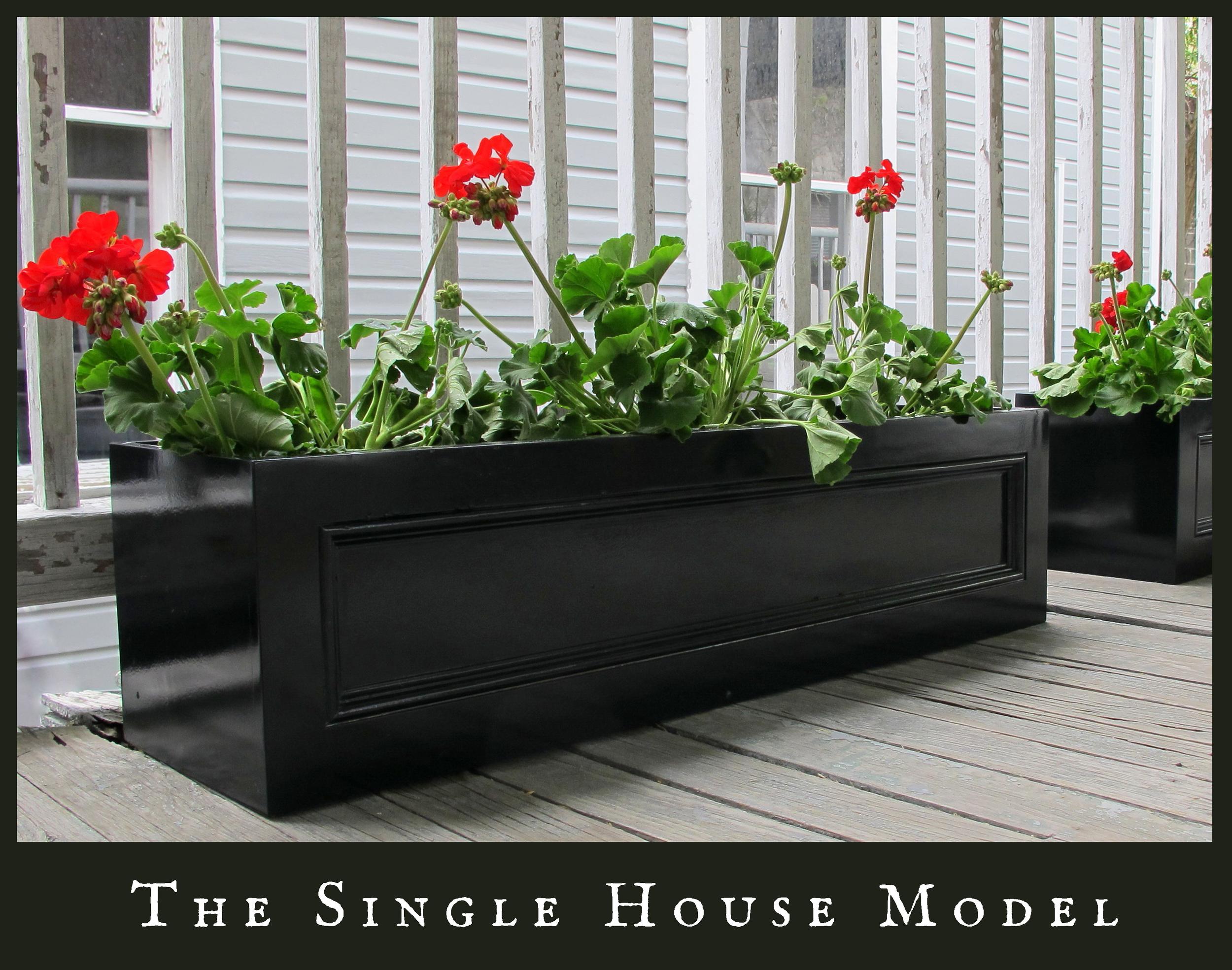 Single House home image.jpg