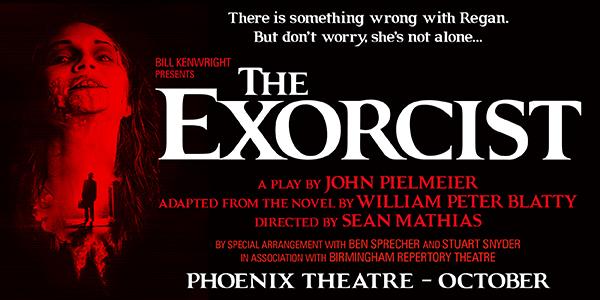 The-Exorcist_600x300.jpg