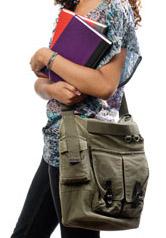 college-students-health.jpg