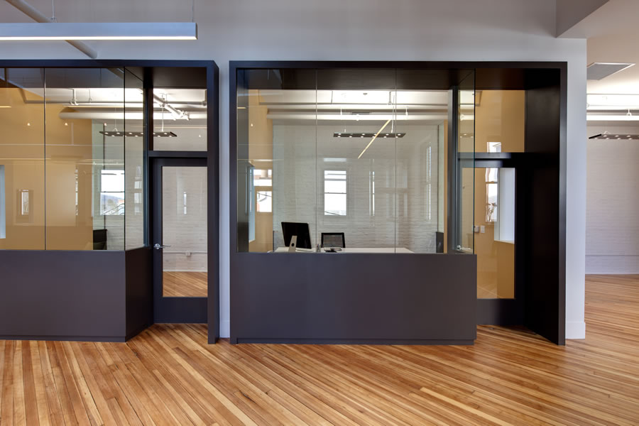 Loft Office 03.jpg