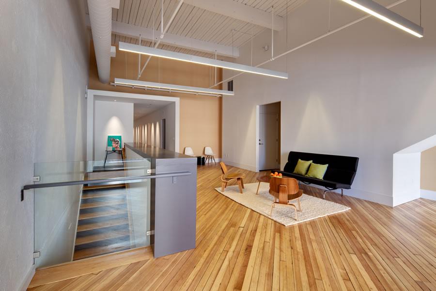 Loft Office 06.jpg