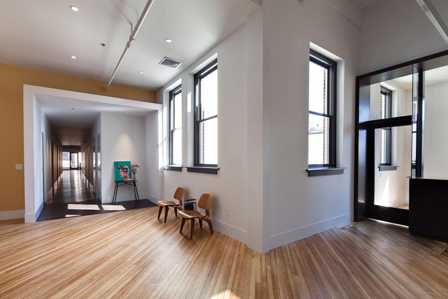 Loft Office 05.jpg