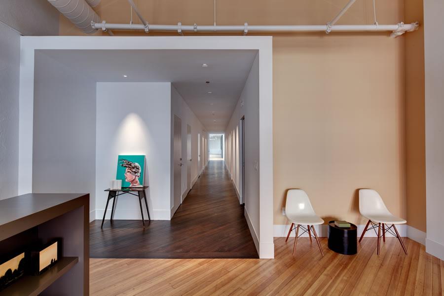 Loft Office 07.jpg