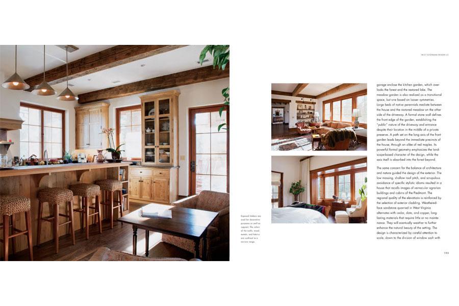 Nice_House_03.jpg