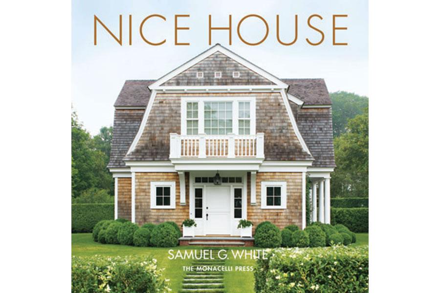 Nice_House_Cover.jpg