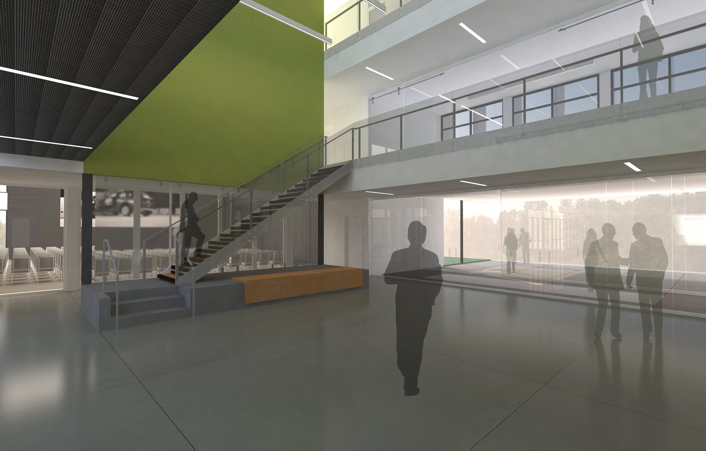 1219 - Lobby Interior 2.jpg