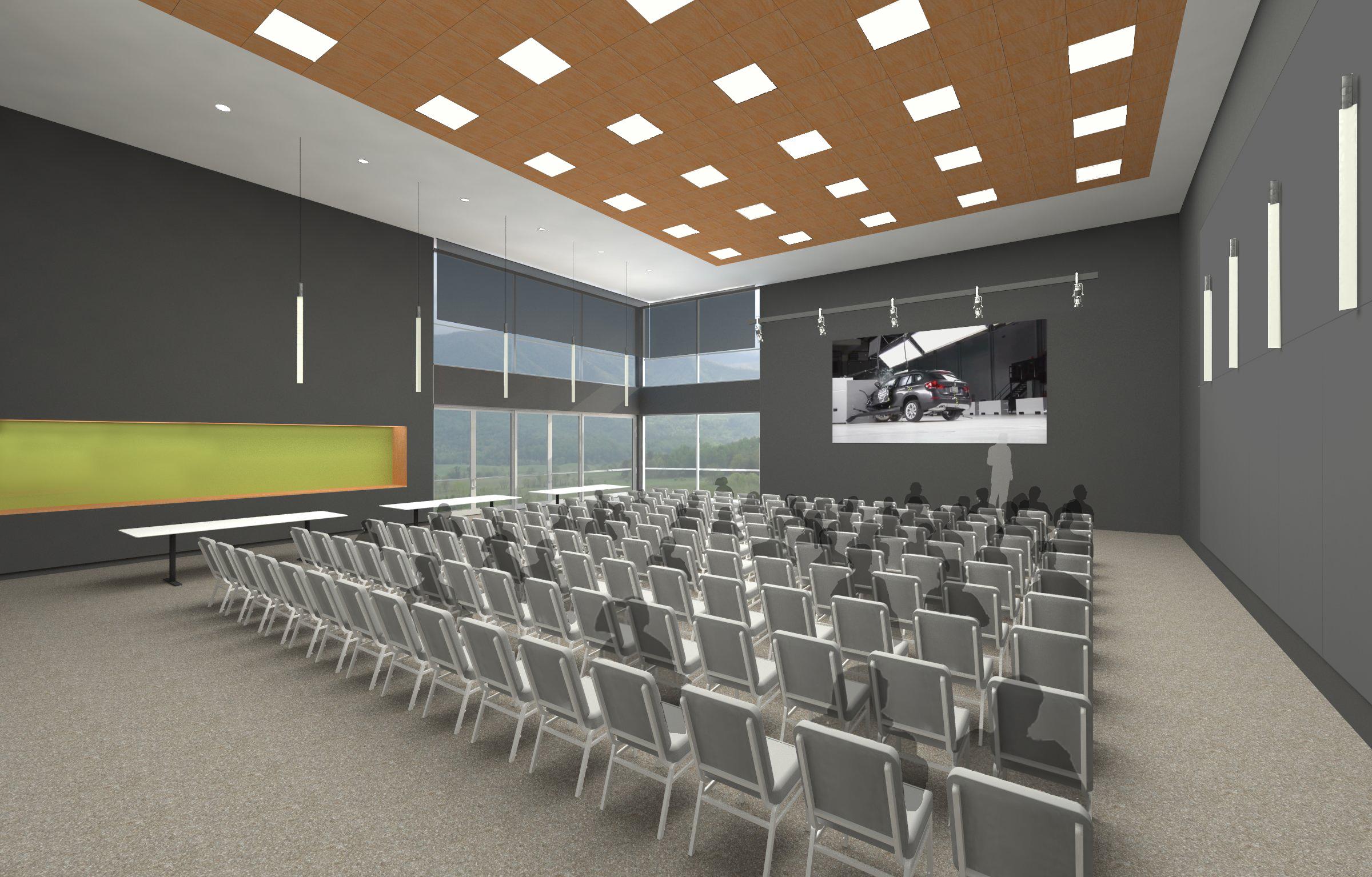 1219 - Conference Room Interior.jpg