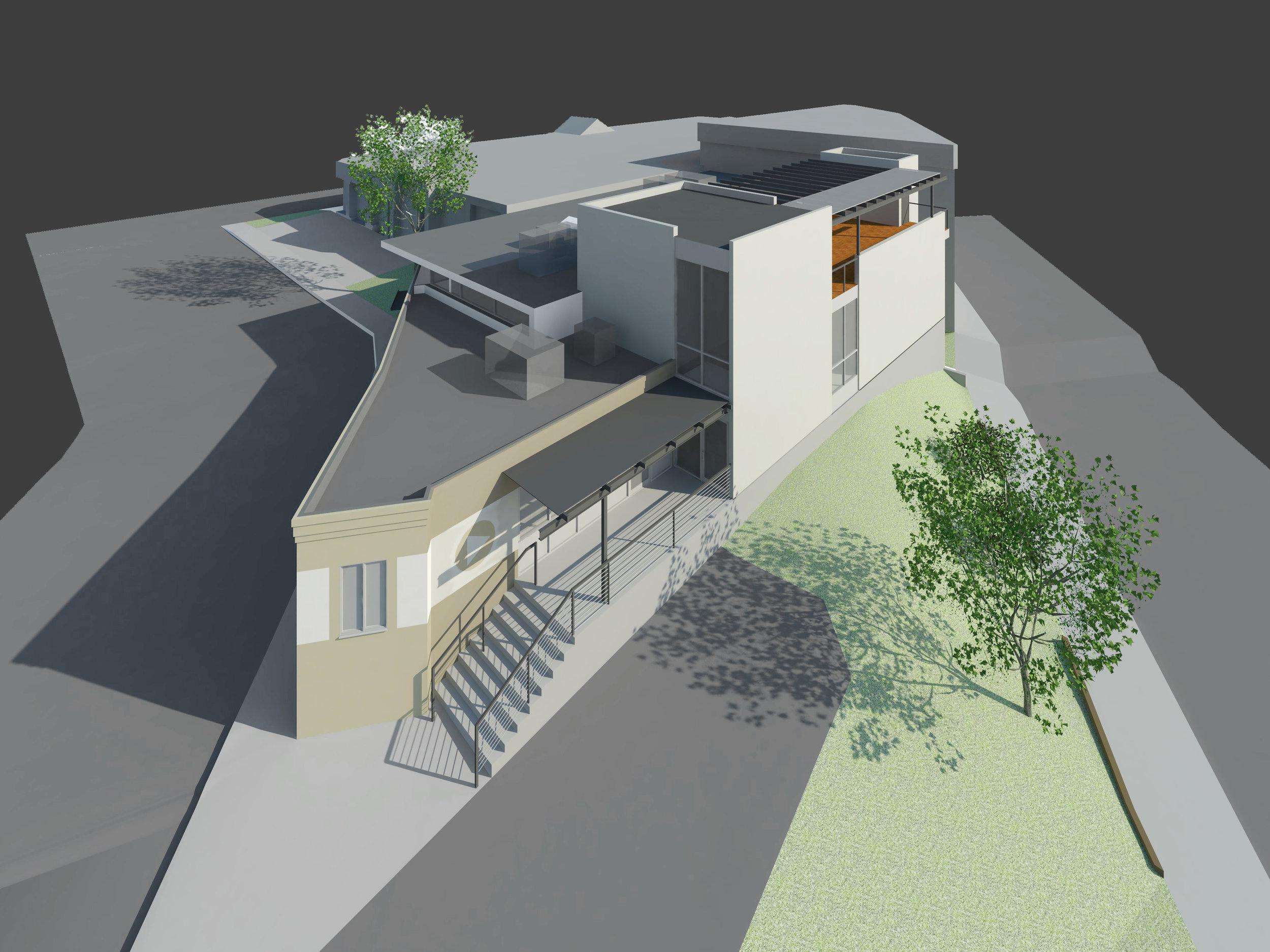 Light House Studio 1.jpg