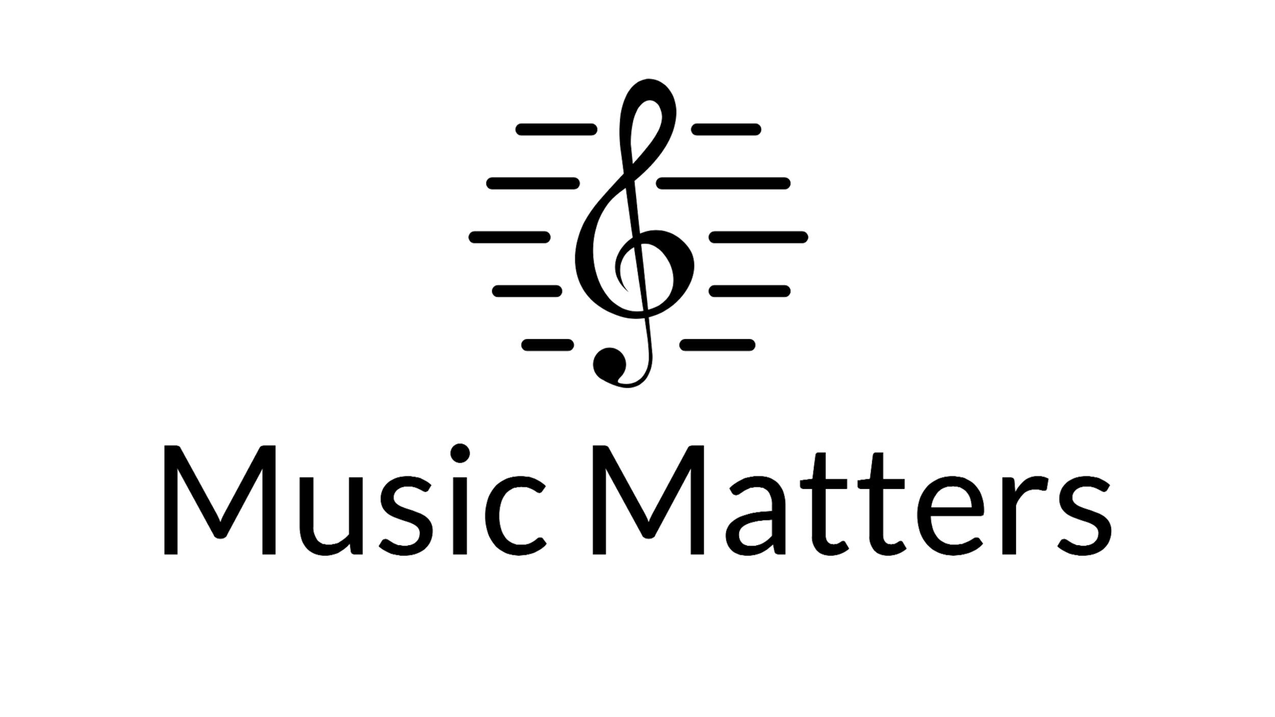 Music_Matters_Video_Tutorials