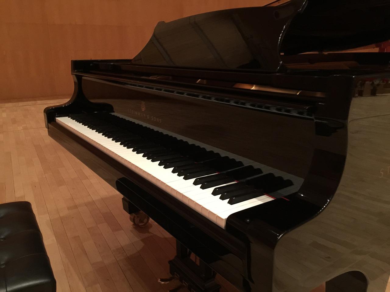 Alex_Shore_Buying_a_Piano_Advice_4