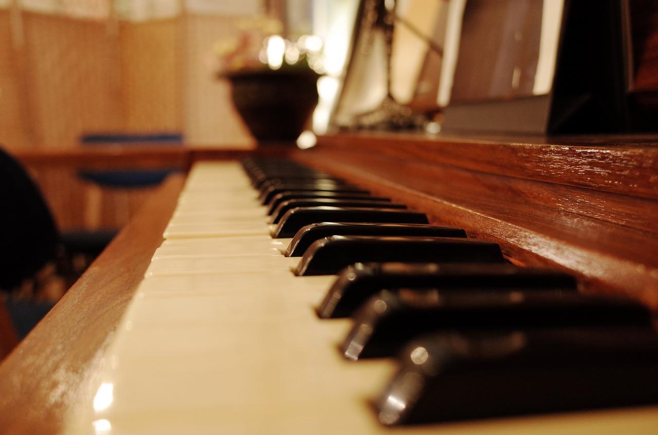 Alex_Shore_Buying_a_Piano_Advice_5