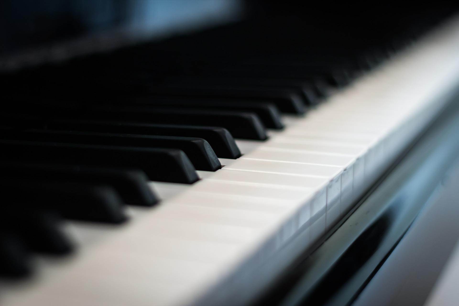 Alex_Shore_Buying_A_Piano_Advice