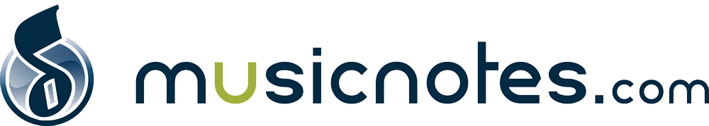 musicnotes_logo.png