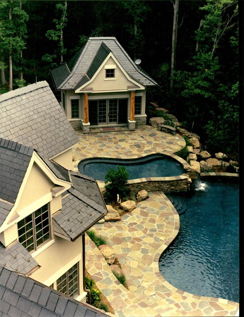b Exterior pool deck.jpg