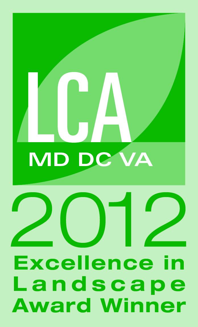 2012 LCA award logo.jpg