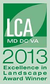 2013 LCA award logo.jpg
